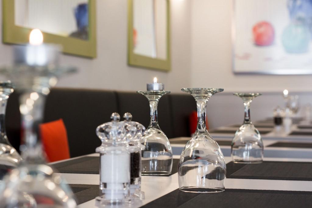 restaurant-Filip-I.0127